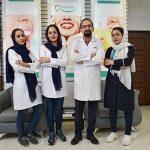 دکتر محمد عاطفت متخصص ایمپلنت در اصفهان