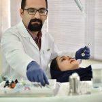 دکتر محمد عاطفت